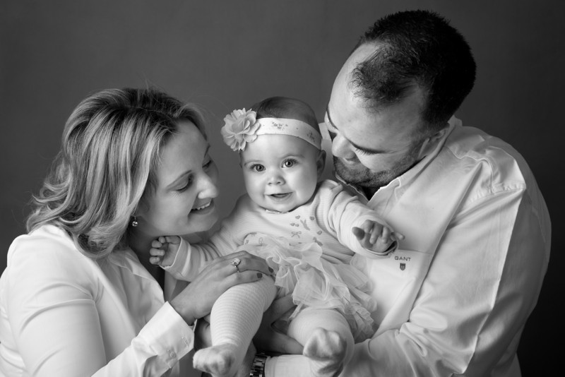 family portrait studio, healyrimmington.com, cork
