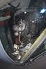 b24_2008-09-30 15-17-38-00_1
