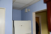 20150116_Sams_House_Before_015_out