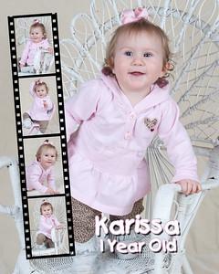 Composite810_Karissa3