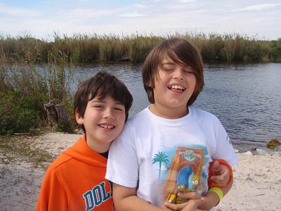 2010 02 20 Everglades 016