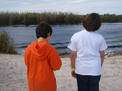 2010 02 20 Everglades 015