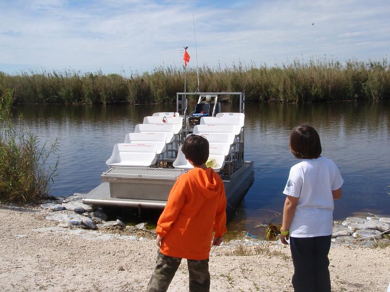 2010 02 20 Everglades 018