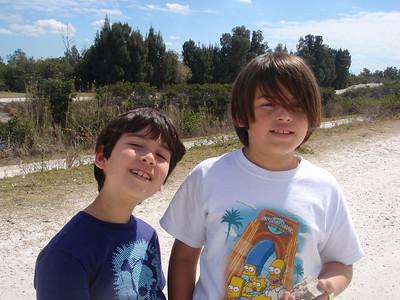 2010 02 20 Everglades 049
