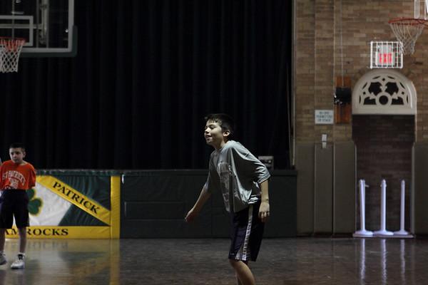 02_02_2013_Kyles Basketball Game
