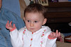 20090216_mom_and_dad_visit_010_out
