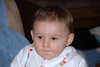 20090216_mom_and_dad_visit_004_out