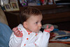 20090216_mom_and_dad_visit_008_out