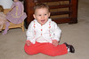 20090216_mom_and_dad_visit_019_out