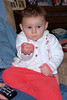 20090216_mom_and_dad_visit_012_out