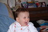 20090216_mom_and_dad_visit_006_out