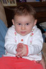 20090216_mom_and_dad_visit_011_out