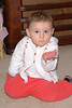 20090216_mom_and_dad_visit_015_out