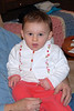 20090216_mom_and_dad_visit_001_out