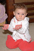 20090216_mom_and_dad_visit_016_out