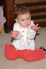 20090216_mom_and_dad_visit_020_out