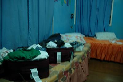 03-20-08 - Philippines (Dad's Camera)
