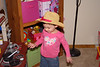 20100306_Dads_Birthday_016_out