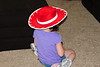 20120310_Dads_Birthday_008_out