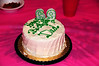 20120310_Dads_Birthday_013_out