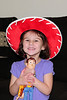 20120310_Dads_Birthday_007_out