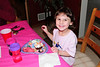 20120310_Dads_Birthday_018_out