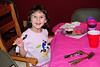 20120310_Dads_Birthday_021_out