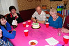 20120310_Dads_Birthday_014_out