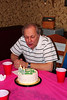 20120310_Dads_Birthday_015_out