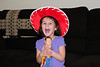 20120310_Dads_Birthday_006_out