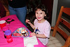 20120310_Dads_Birthday_017_out