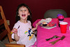 20120310_Dads_Birthday_019_out