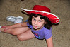 20120310_Dads_Birthday_012_out