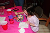 20120310_Dads_Birthday_016_out