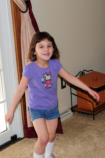 20120310_Dads_Birthday_002_out