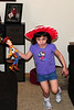 20120310_Dads_Birthday_005_out