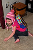 20110312_Dads_Birthday_009_out
