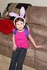 20110312_Dads_Birthday_015_out