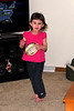 20110312_Dads_Birthday_001_out