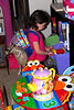 20110312_Dads_Birthday_006_out