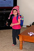 20110312_Dads_Birthday_007_out