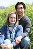 151 Caroline & Brian