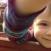 Elliot's selfie