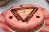 367 Konditorei cake