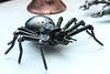 316 Metal spider