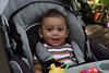 322 Isaiah smile