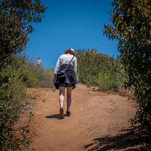 050718_4161_CA Malibu Solstice Canyon