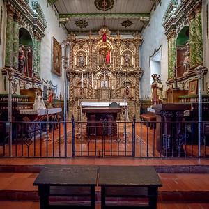 050618_3948_CA San Juan Capistrano