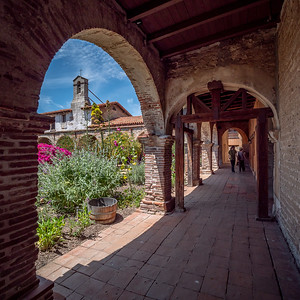 050618_4045_CA San Juan Capistrano
