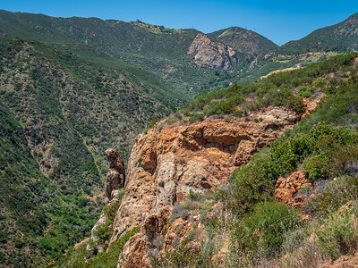 050718_4206_CA Malibu Solstice Canyon